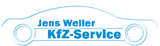 KFZ-Service Jens Weller